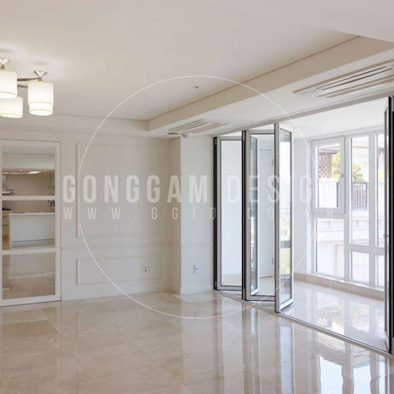 hm70평대 아파트 인테리어, 70평대 인테리어,인테리어,70평대 아파트 리모델링, 70평대 리모델링,리모델링,서초구인테리어,서래마을 인테리어,74평리어,견적 비용,정자동인테리어,공감디자인 (13)