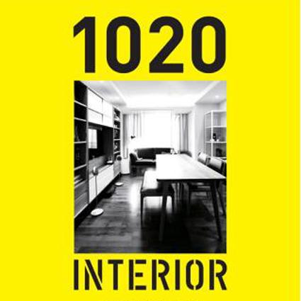 공간을 바꾼 집 _ 1020 INTERIOR,공감디자인, 잡지나온집, 아파트인테리어잘된집,예쁜집인테리어, 아파트리모델링 (00)