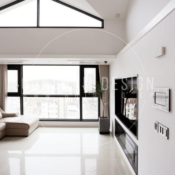 복층아파트인테리어, 판교인테리어,50평인테리어,50평아파트인테리어,화이트인테리어,원목인테리어,아트월인테리어,제작가구,공감디자인 (52)