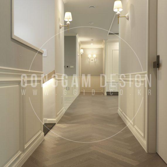 아트월,제작가구,거실인테리어,광교인테리어,이편한세상테라스하우스인테리어,40평대인테리어,복층 아파트인테리어, 리모델링견적, 공감디자인 (3)