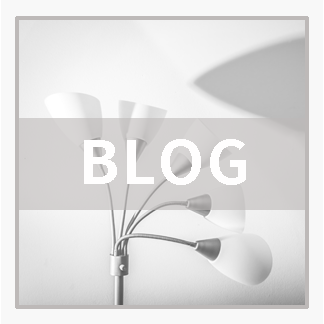 #blog